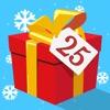 25 Days of Christmas - Holiday Advent Calendar 2014