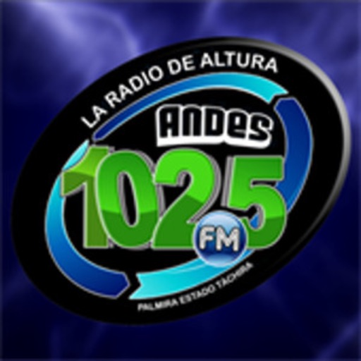 ANDES FM