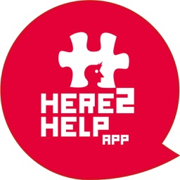 Here2Help