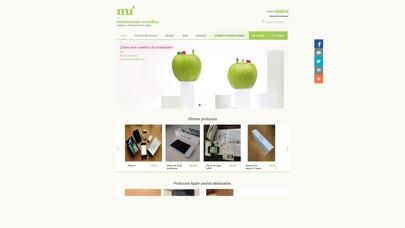 manzanas usadas compra venta apple segunda mano