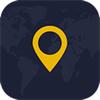 Track My Locations