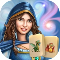 Codes for Mahjong Magic Journey Free Hack