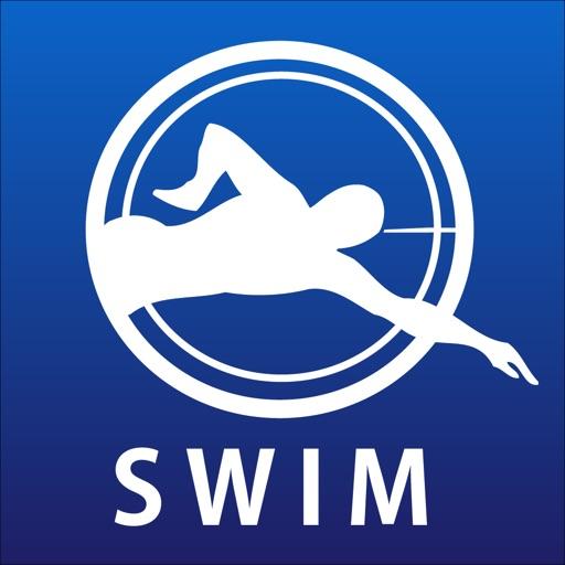 トビウオリーダー(水泳・競泳ニュースリーダー)