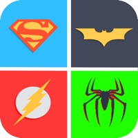 Codes for Superhero Trivia Quiz- How Many Marvel and DC Comics Superheroes Can You Guess? Hack