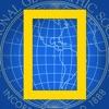 ナショナル ジオグラフィック電子版 iPhone / iPad