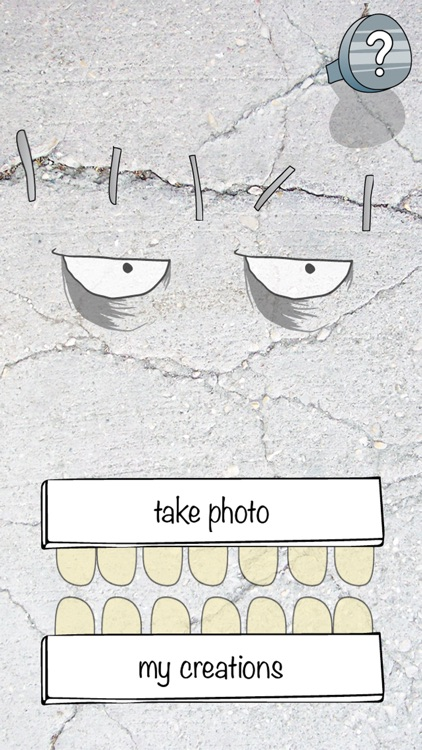 It's Alive - Animate Your Photos