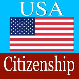 iLoveUSA - USA Citizenship Questions And Test