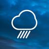 iRain Premium - Best App for Sleep Better