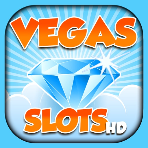 Ace Viva Vegas Slots - Crazy Casino Millionaire Slot Machine & Spin To Win Prize Wheel Games HD