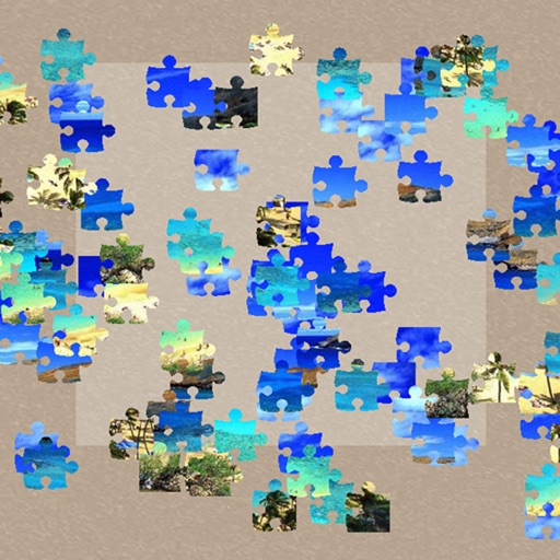 Jigsaw Puzzles 2