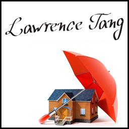 Lawrence Tang SG Property