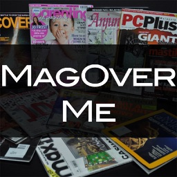 MagOver Me