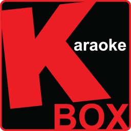 K Box: Beyond Singing