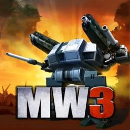 MetalWars3