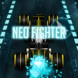 Neo Fighter HD