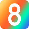 Guide For iOs 8 - Handbook With Tips, Tricks & Secrets