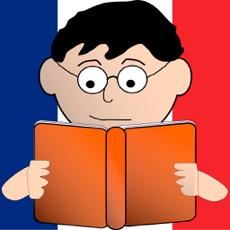 Activities of Montessori Read & Play in French - Learning Reading French with Montessori Methodology Exercises