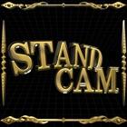 STAND CAMERA icon