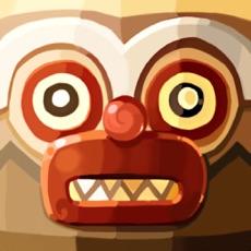Activities of Totem Smash