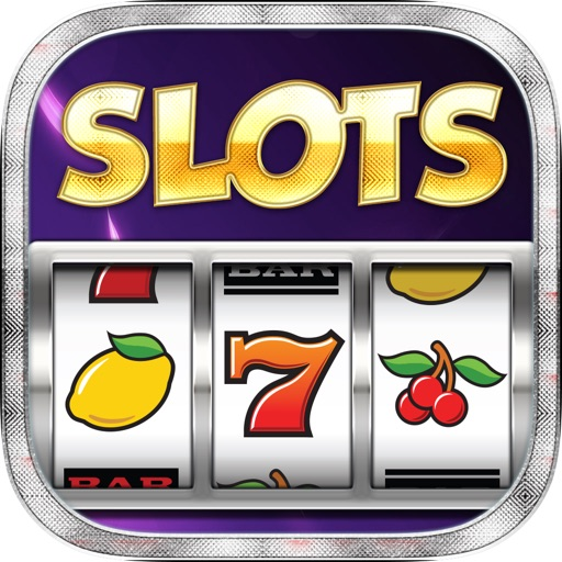 2015 A Super Royale Lucky Slots Game - FREE Casino Slots