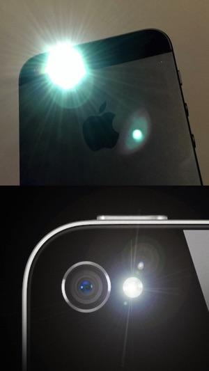 lighting app police light strobe annie and net ranking data lights lightneasy siren