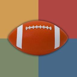 CoachDeck Football