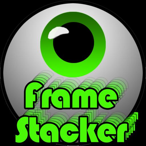 FrameStacker