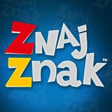 Activities of ZnajZnak