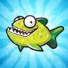 Super Fish Pro