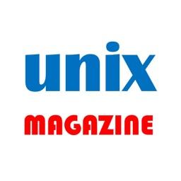 Unix Magazine