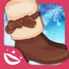 Winter Boots - Fashion Game