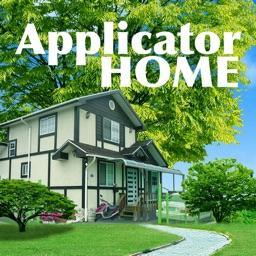 ApplicatorHome