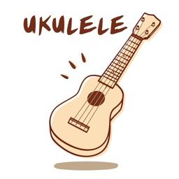 Ukulele Chords Breakdown