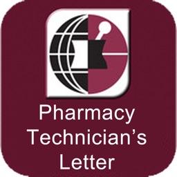 Pharmacy Technician's Letter®