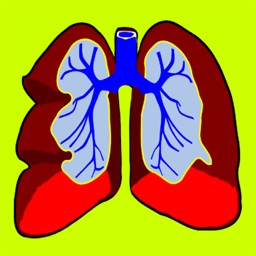 Lungs & Breathing: Lung Disorders, Asthma, Cancer, Asbestos Awareness Encyclopedia FREE!