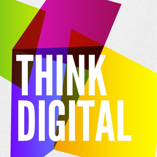 Barcelona Digital Tourism Think Tank