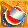 Smash Mania - スマッシュマニア™ - iPhoneアプリ