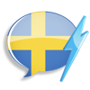 WordPower Learn Swedish Vocabulary by InnovativeLanguage.com - Innovative Language Learning USA LLC