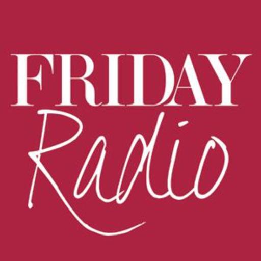 Friday Radio
