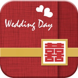 Wedding Card Plus