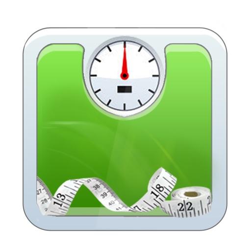 BMI,Fat Calculator