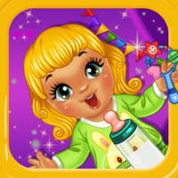 Codes for My Cute Baby Care & Fun .. Hack