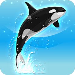 Adventures under the Sea - Dive to Survive under Water!