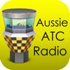 Australia Live Air Traffic Control Radio