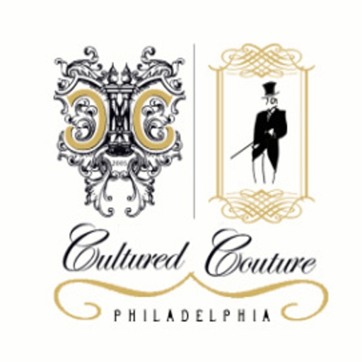 Cultured Couture Gallery