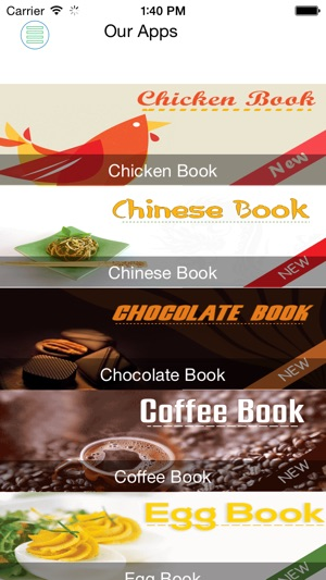 Indian recipes free en app store forumfinder Image collections