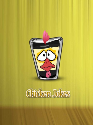 Chicken Jokes-ipad-0