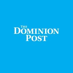 The Dominion Post Digital Edition