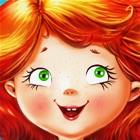 Hello day: Pomeriggio (education apps for kids) icon