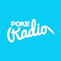 POKE Radio